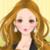 Princess Nikki Makeover icon