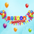 Ballon Shooter icon