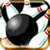 3D Bowling Free app for free