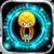 Homeland Defense Games icon