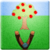 Apple Hunt app for free