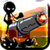 Bloody Gunfire icon