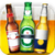 Beer Logo icon