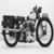 The Best Classic Motorcycle Wallpaper app for free