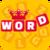 Anagram Finder app for free