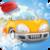 Car Repair And Wash app for free