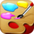 Drawing Lessons icon