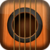 Music Instruments Guide icon
