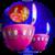 Diwali Celebration icon