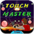 Touch Master icon