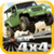 4x4 Traffic Speed Racing app for free