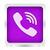 Viber Guide icon