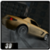 Extreme Car Driver 3D icon