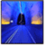 Worlds Awesomest Tunnels app for free