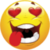 Smiley Adventures icon