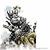 MetalSlugr8 icon