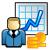 Advanced Expense Tracker icon
