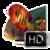 3D Living Aquarium Screensaver  app for free