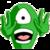 Alien Bob Free app for free