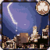 Storm City Go Locker XY icon