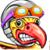 Birds Joyride - Endless Game icon