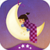 Sweet Dreams Lullabies app for free