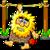 Savage Adventure Games icon