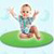 Funny Kids Replay icon