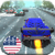 American  Driver City New York app for free