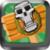 Escape Games Challenge 256 NEW icon