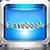 Frasebook icon