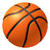 Basketball Mania 3D app for free