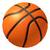 Basketball Mania 3D icon