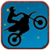 Dirt Bike Rally 2 Pro icon