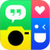 PhotozGrid Collage Makers icon