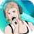 Girl Voice Changer 2016 icon