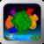 Meteor Hunt app for free