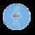 MyFloodUpdate icon