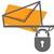Password Antivirus icon