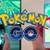 pokemon silver dreams icon