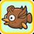 Crazy Flapping Bird icon