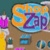 Shop Zap Free app for free