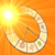 Fortune Hours icon
