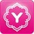 Yala app for free