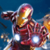 Ironman First Comic app for free