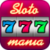 Slotomania - slot machines app for free