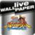 Naruto Shippuden UNSG Live WP app for free