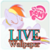 My Little Pony Live WP Pack FREE icon