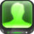 FB Video Player Free icon