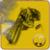 Gunfire Ringtones app for free